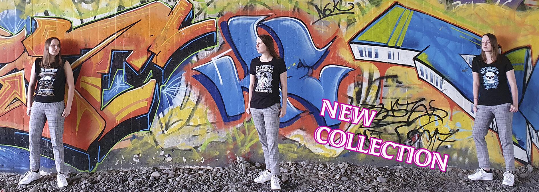 slider_Natzi_Shirts