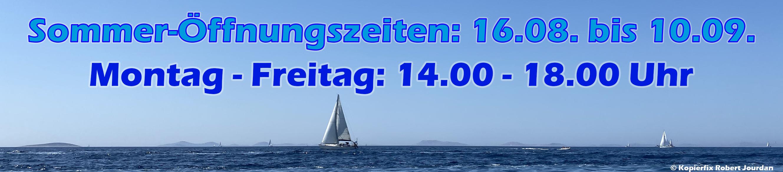slider_Urlaub_2021