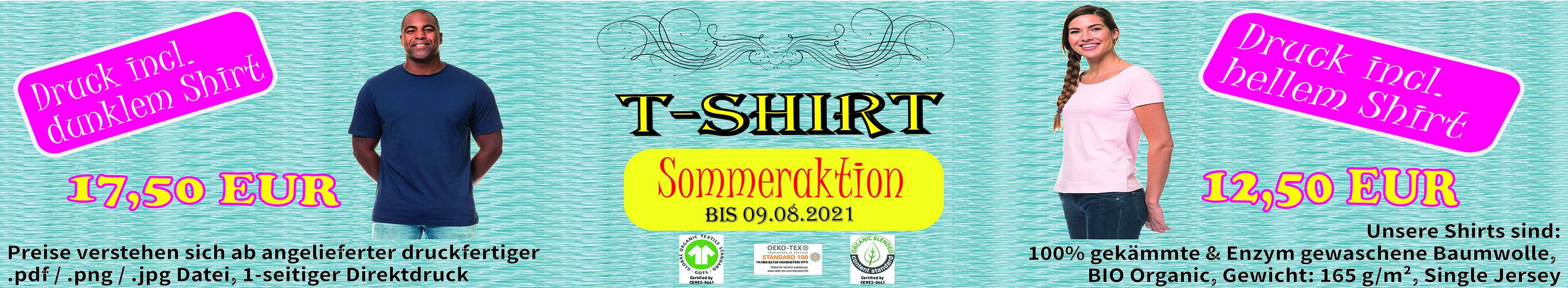 slider_Shirtaktion_2021